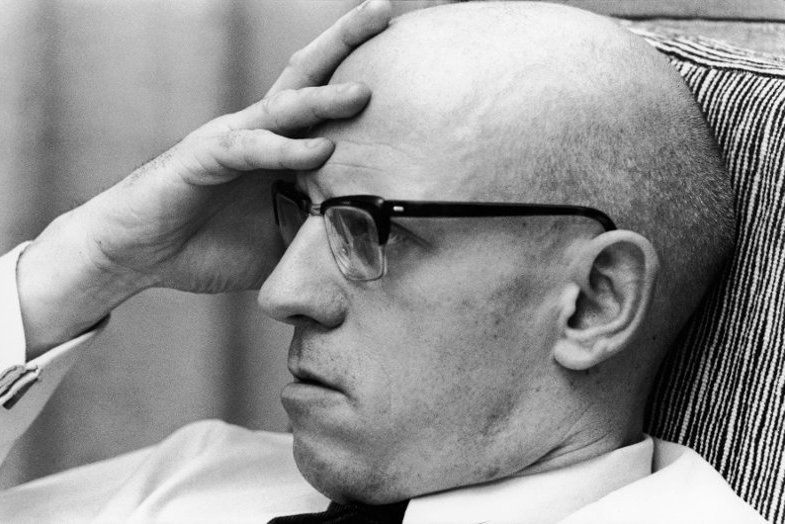 Michel-Foucault-900