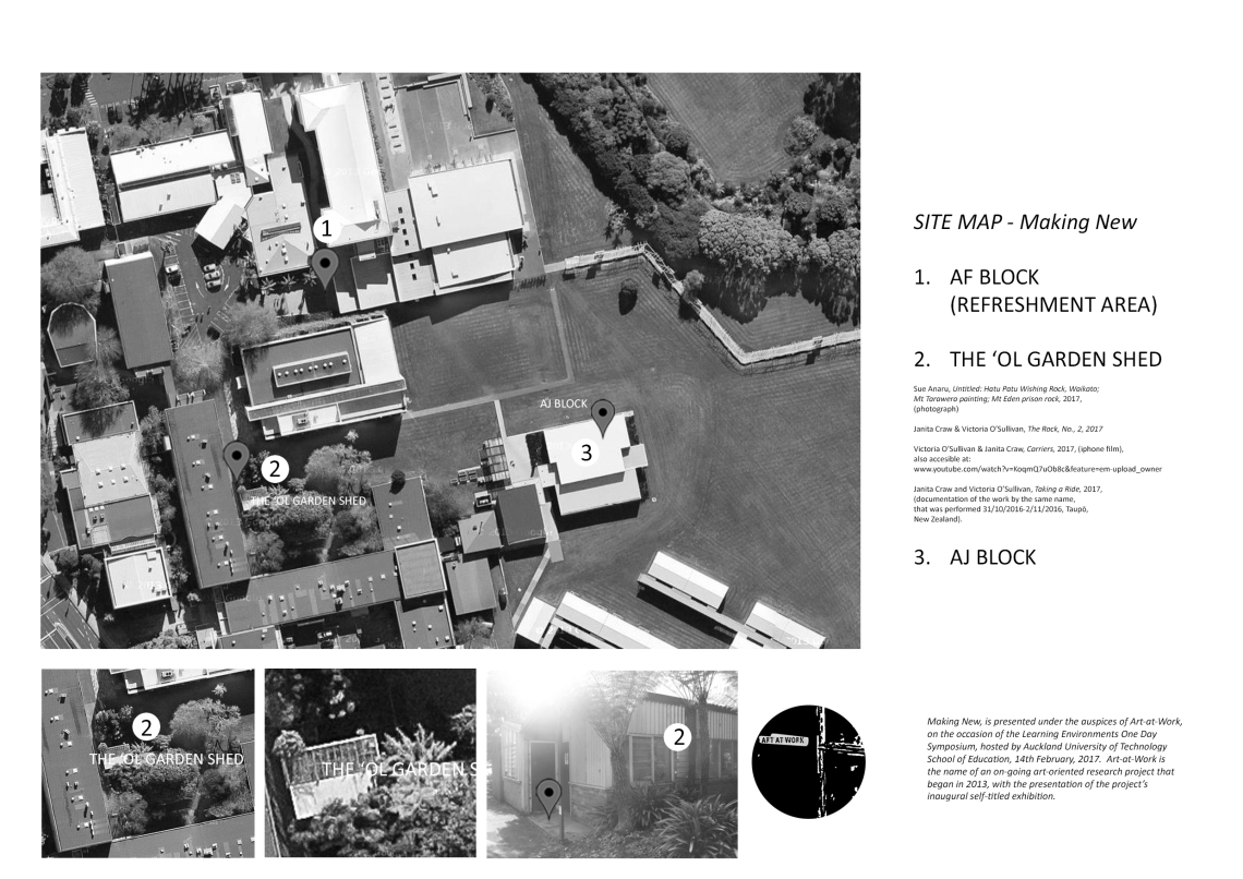 Making-New-map.jpg